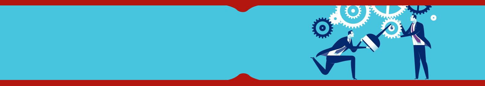bandeau-secteur-activite