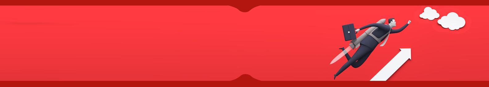 bandeau-un-groupe-perenne