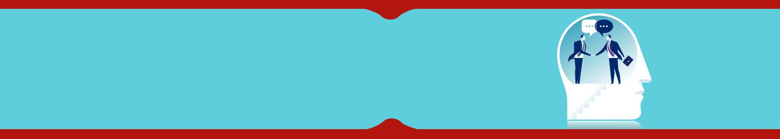 bandeau-particulier