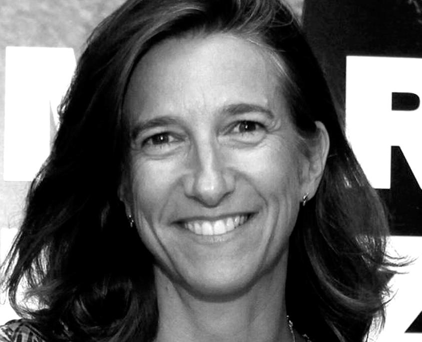 <center>Christèle GOFFIN</center>