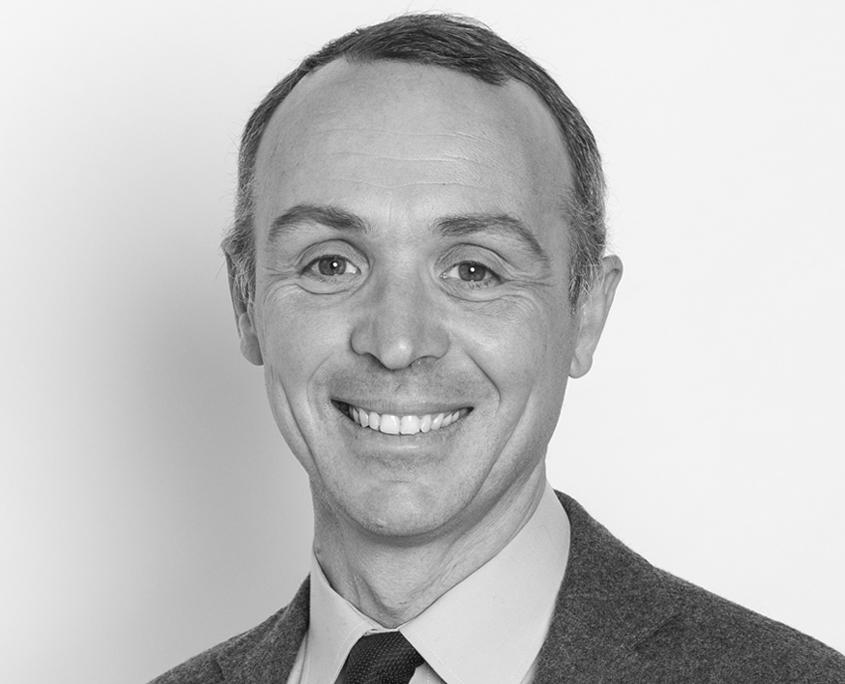 <center>François GERARD</center>