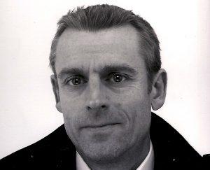 <center>Jean-Stéphane MALDONADO</center>