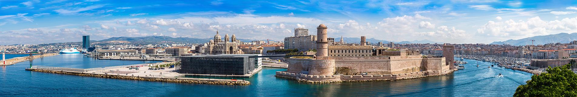 Marseille_slider_123487261