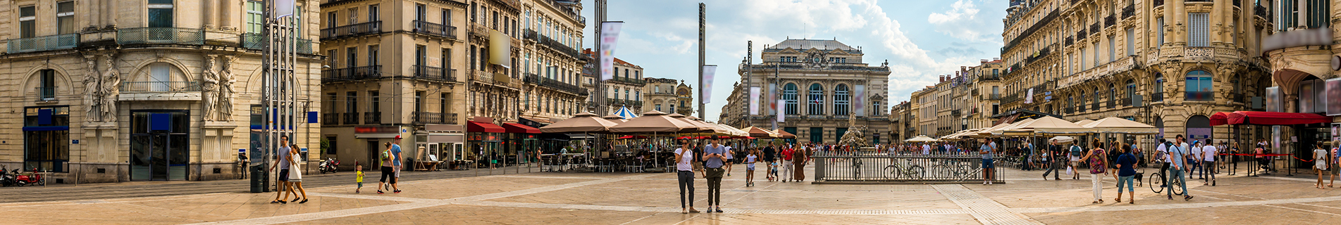 Montpellier_163886043